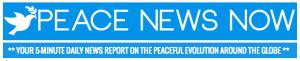 PeaceNewsNow